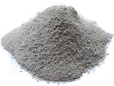 保温砂浆施工前要做好哪些准备工作