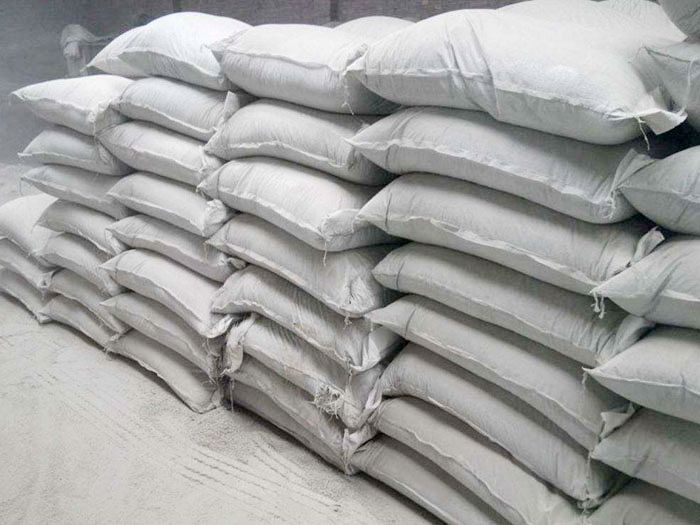 潍坊保温砂浆分享无机保温砂浆有什么优点